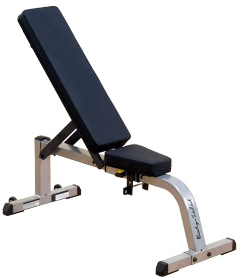 incline bench angle heavy duty flat incline bench
