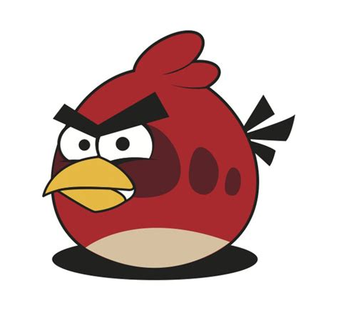 angry bid angry birds vectors photos and psd files free