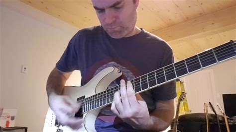 atreyu right side of the bed atreyu right side of the bed guitar cover youtube