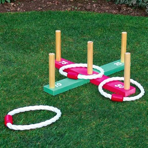 new backyard games large family outdoor party games summer beach bbq party