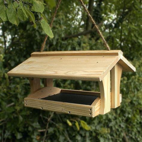 house plan beautiful elaborate bird house pla hirota oboe