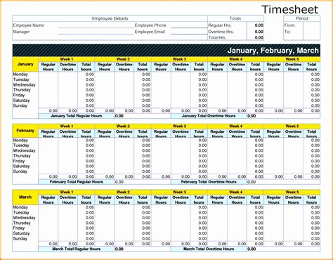 gantt chart excel template 2012 10 gantt chart excel template 2012 exceltemplates