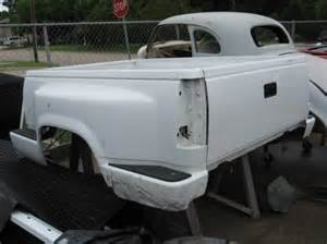 88 98 chevy fullsize stepside bed w tailgate 500 possible