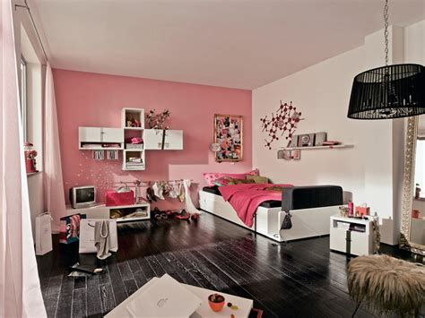 awesome teenage rooms modern furniture for cool youth bedroom design namic by