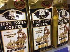 Kona Coffee Stuff That Makes Ya Wanna Come Back For More In Hawaii
