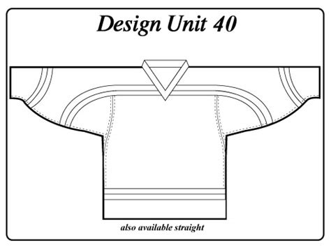 coloring pages of hockey jerseys coloring pages hockey new jersey devils