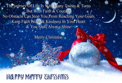 merry christmas message  wordpresscom site   bees knees
