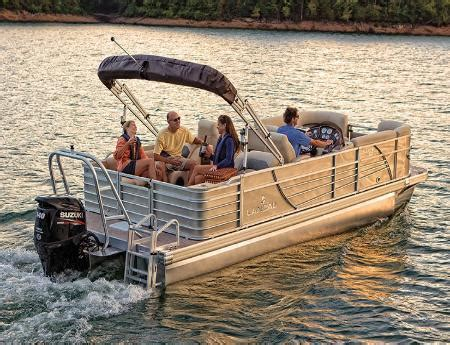 dirty duck boat rental dirty duck boat rentals lake of the ozarks