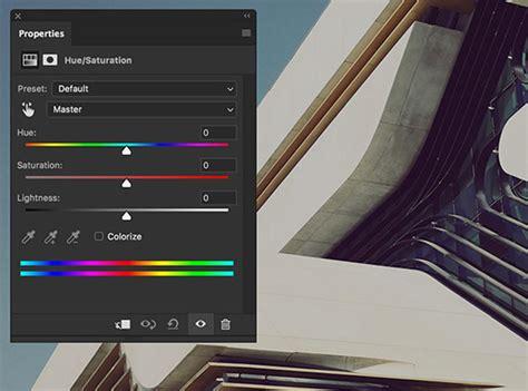 adobe photoshop buy adobe photoshop cc best photo image design