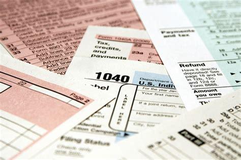 tassa di commercio la confartigianato liguria propone di abolire la tassa di
