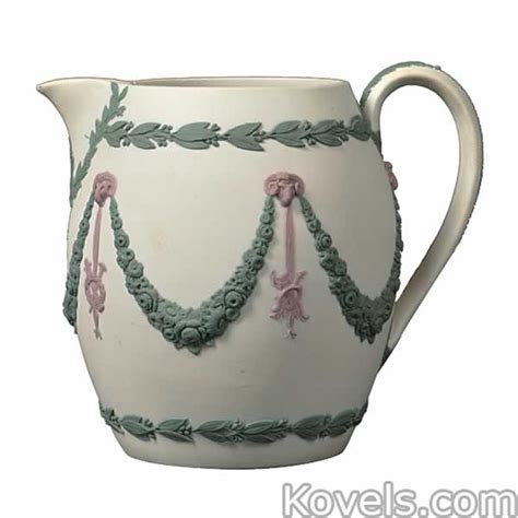 Wedgwood Vases Prices antique wedgwood pottery porcelain price guide antiques collectibles price guide