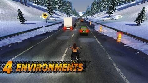 highway mod apk highway rider 1 8 1 sonsuz para ve nitro hileli mod apk indir 187 apk dayı android apk indir