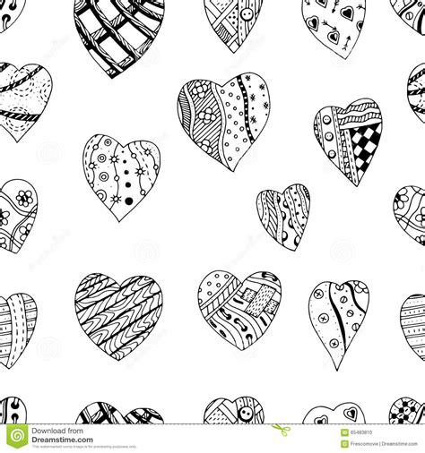 zentangle pattern tribe free coloring pages of tribal pattern