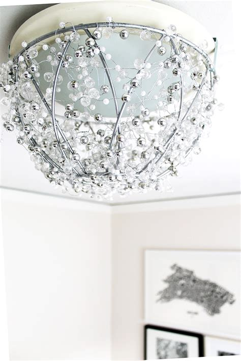 diy pendant chandelier diy chandelier