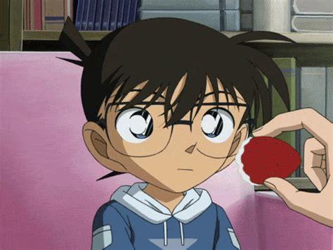 Spesial Detektif Conan Vs Of The Black Organization 02 detective conan wiki anime amino