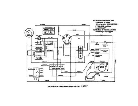 kohler wiring diagram wiring diagram with description