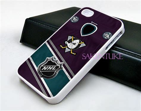 Anaheim Mighty Duck Nhl Iphone 4 4s 5 5s 5c 6 6s 7 Plus 1 10 best images about laa on ducks sports