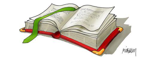libro c de c1 libro misal dibujos y cosas para catequesis
