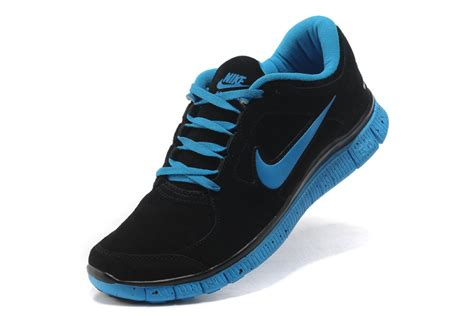blue and sneakers nike shoes black and blue premiersdesignawards org au