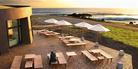 hotels easter island hanga roa hotel on easter island with discount rates and