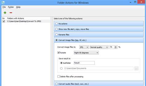 compress pdf file to 5mb compress files software download free bravoprogram