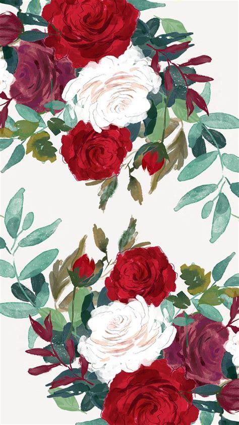 imagenes flores pinterest las 25 mejores ideas sobre fondos florales en pinterest
