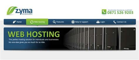 giveaway unlimited web hosting  zyma