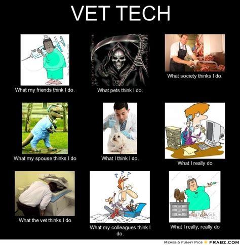 Vet Memes - vet memes related keywords vet memes long tail keywords