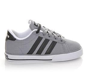 Sepatu Adidas Neo Comfort Footbed adidas neo comfort footbed
