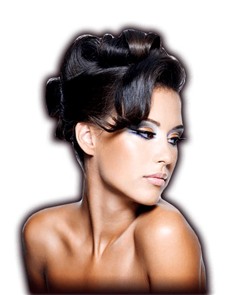 st louis hair stylists hair salon creve coeur js hair designs st louis hair stylists hair salon creve coeur js hair