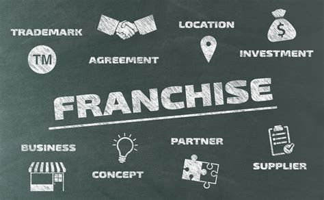top 5 reasons to pursue a franchise fazoli s