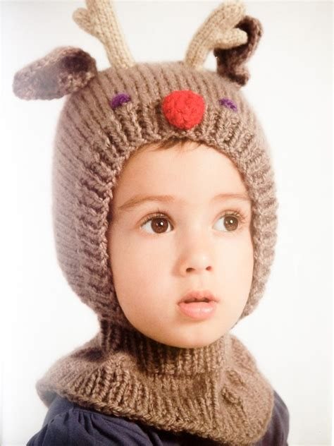 pin chalecos tejidos para bebes ninos palillo crochet pin tejidos para bebes ninos palillo crochet pedido