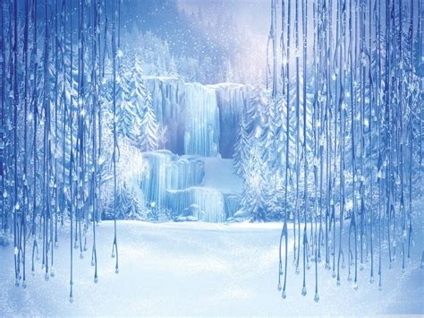frozen wallpaper suppliers 87 best images about vinter on pinterest game of thrones