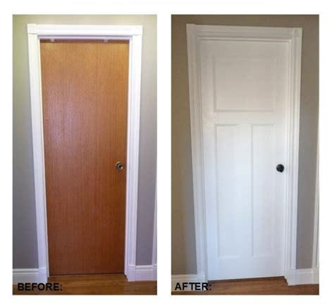 how to replace a interior door remodelaholic best diy door tips installation framing