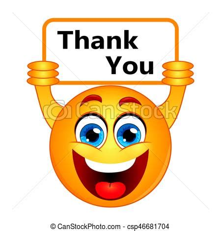 Thank You Letter Sign gratitude clipart cliparts galleries