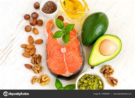 3 healthy food sources of fats selection food sources of omega 3 and healthy fats top