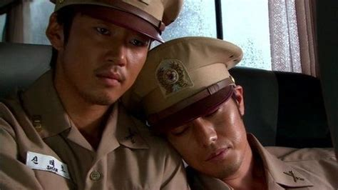 so ji sub road no 1 17 best images about road no 1 2010 korean drama on