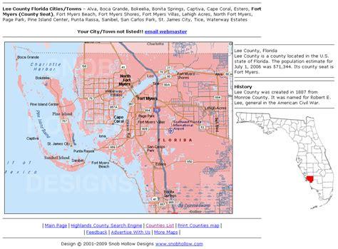 bank of stillwater developers are crabgrass central bank of stillwater