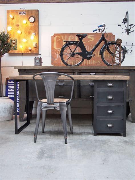 fabriquer un bureau pour enfant fabriquer un bureau best fabriquer une chaise avec une