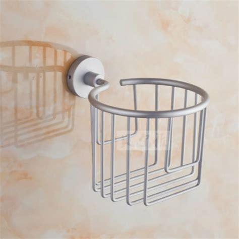 Wandhalterung Badezimmerarmaturen by Kaufen Gro 223 Handel Wand Edelstahl Wc Aus China Wand