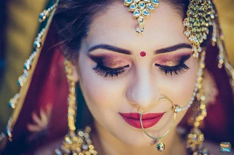Makeup Just Miss bridal makeup tips and tricks you just can t miss