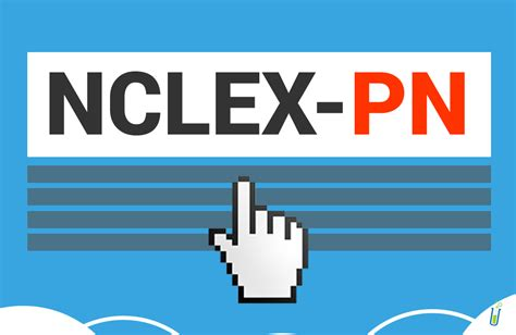 Nclex Pn Review Quiz 1 50 Questions Nurseslabs