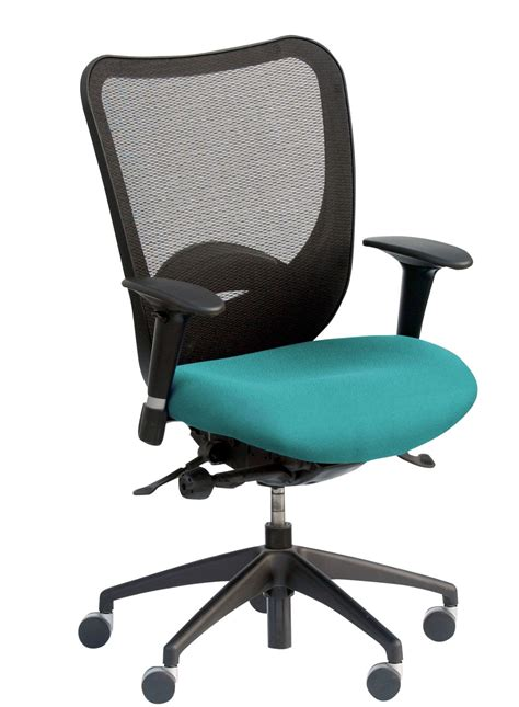 Best Computer Chairs Design Ideas Best Chair For Computer Use Benefit Of Using An Most Popular Ergonomic Office Chair Supine