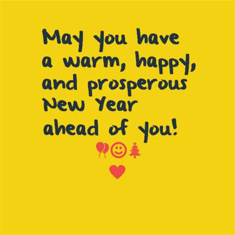 new year sheep phrases the 105 new year quotes wishesgreeting