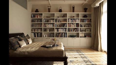 idea casa ideas casa biblioteca