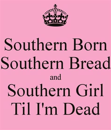 carry on sweet southern comfort carry on southern comfort sweet and sweet tea on pinterest