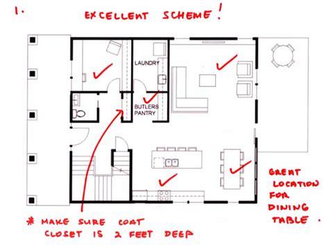 american home design reviews emejing american home design reviews gallery amazing