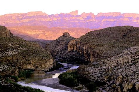 big bend national park 2019 best of big bend national park tx tourism tripadvisor