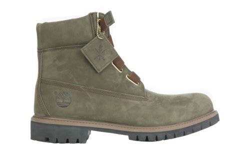 best timberland boots best timberland boots 28 images timberland roll top