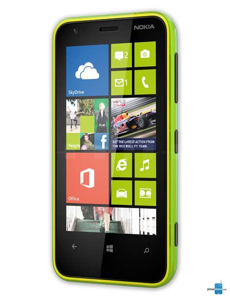 nokia lumia 620 t mobile nokia lumia 620 specs